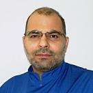 Альгальбан Нахедд Рамадан, уролог в Екатеринбурге - отзывы и запись на приём