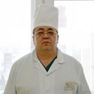 Хасанов Салават Рафаэлевич, проктолог (колопроктолог) в Уфе - отзывы и запись на приём