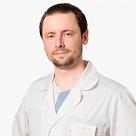 Логачев Евгений Сергеевич, хирург-ортопед в Санкт-Петербурге - отзывы и запись на приём