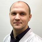 Кистенев Руслан Владимирович, уролог в Казани - отзывы и запись на приём