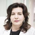 Шакирова Анжела Николаевна, диетолог в Москве - отзывы и запись на приём