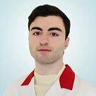 Мошиашвили Тенгиз Михайлович, стоматолог-ортопед в Санкт-Петербурге - отзывы и запись на приём