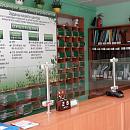 Медицинский центр иммунопрофилактики ООО