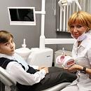 Стоматология «Жевастик»