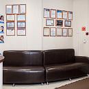 Стоматология Улыбка (пр. Ветеранов)