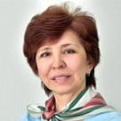 Болдырева Светлана Николаевна, детский офтальмолог (окулист) в Москве - отзывы и запись на приём