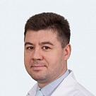 Гладков Сергей Юрьевич, гинеколог-хирург в Санкт-Петербурге - отзывы и запись на приём
