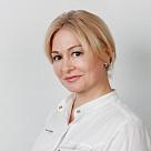 Магомедова Мариян Хановна, гинеколог-эндокринолог в Москве - отзывы и запись на приём