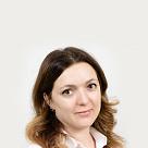 Проничева Ирина Игоревна, невролог (невропатолог) в Воронеже - отзывы и запись на приём