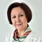 Гаранина Ирина Юрьевна, врач-косметолог в Москве - отзывы и запись на приём