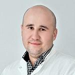 Богатырев Артур Юсуфович, андролог, уролог, врач УЗД, взрослый - отзывы