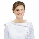Пузанова Мария Порфирьевна, лучевой терапевт в Москве - отзывы и запись на приём