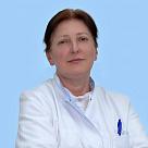 Кулинич Светлана Владимировна, проктолог-онколог (онкопроктолог) в Москве - отзывы и запись на приём