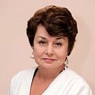 Назаренко Людмила Ивановна, диетолог в Санкт-Петербурге - отзывы и запись на приём