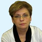 Соколова Ирина Яковлевна, гематолог в Москве - отзывы и запись на приём