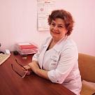 Михневич Елена Юрьевна, невролог (невропатолог) в Санкт-Петербурге - отзывы и запись на приём