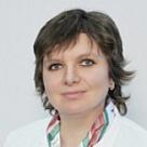 Бабаева Ольга Николаевна, проктолог (колопроктолог) в Москве - отзывы и запись на приём