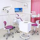 ДЕНТАЛРУМ (DENTALROOM), стоматологическая клиника