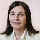 Гравчикова Татьяна Петровна, гинеколог в Москве - отзывы и запись на приём