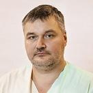 Власов Андрей Владимирович, детский мануальный терапевт в Москве - отзывы и запись на приём