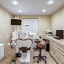 Стоматология Медицентр на Коломяжском