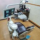 Народная, стоматологическая клиника