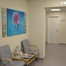 ICLINIC (Ай-Клиник), клиника репродукции