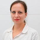 Мишина Мария Николаевна, Аллерголог в Москве - отзывы и запись на приём