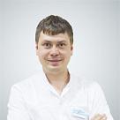 Андреев Петр Александрович, стоматолог-хирург в Санкт-Петербурге - отзывы и запись на приём