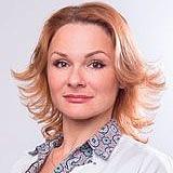 Тихомирова Елена Александровна, диетолог, терапевт, Взрослый - отзывы
