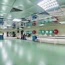 Центр красоты иСПА Премьер-Спорт