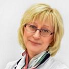 Чекрыгина Марина Вячеславовна, дерматолог в Москве - отзывы и запись на приём