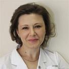 Митрофанова Татьяна Александровна, гепатолог в Москве - отзывы и запись на приём