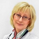 Чекрыгина Марина Вячеславовна, венеролог, дерматовенеролог, дерматолог, миколог, взрослый, детский - отзывы