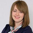 Зотова Марина Геннадьевна, ЛОР (оториноларинголог) в Москве - отзывы и запись на приём