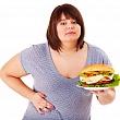 избыточный вес - причина развития острого холецистита