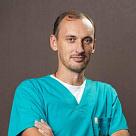 Кущ Олег Владимирович, стоматолог-хирург в Санкт-Петербурге - отзывы и запись на приём