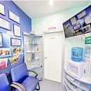 Айсберг+, сеть стоматологических клиник