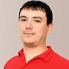 Забаев Никита Юрьевич, педиатр в Москве - отзывы и запись на приём