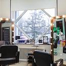 Салон красоты Vmlab style
