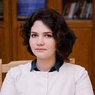 Флорова Маргарита Сергеевна, гинеколог в Санкт-Петербурге - отзывы и запись на приём