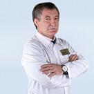Адалов Магомед Магомедович, онколог в Москве - отзывы и запись на приём
