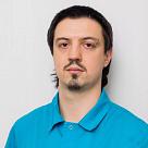 Дасковский Станислав Владимирович, мануальный терапевт в Санкт-Петербурге - отзывы и запись на приём