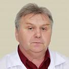 Коробов Юрий Александрович, эндоскопист в Санкт-Петербурге - отзывы и запись на приём