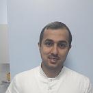 Гулиев Санан Фахраддин-Оглы, стоматолог (зубной врач) в Волгограде - отзывы и запись на приём