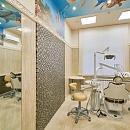 НОВЫЙ ВЕК, сеть стоматологических клиник