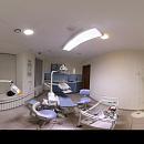 Центр имплантации и стоматологии ИНТАН на Лиговском