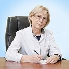 Логинова Лариса Николаевна, эндокринолог в Москве - отзывы и запись на приём