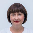 Тихомирова Диана Игоревна, детский психиатр в Волгограде - отзывы и запись на приём