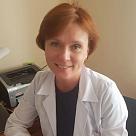 Павлова Ольга Алексеевна, гематолог в Москве - отзывы и запись на приём